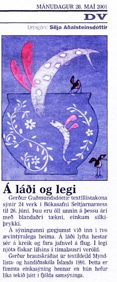 A ladi og legi_DV
